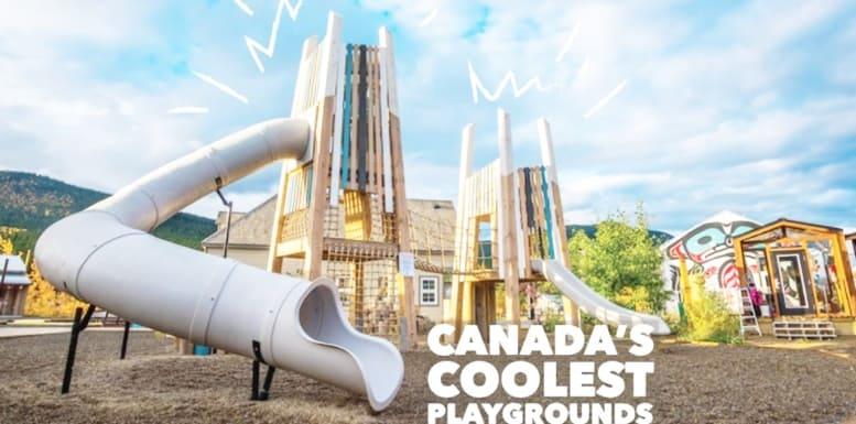 안전놀이터 The importance of playgrounds for early childhood growth
